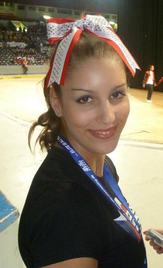 Foto z ECU 2011